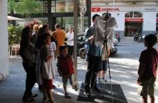 Oriol moragrega Sant Jordi 1