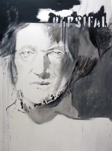 Oriol Moragrega Wagner 2